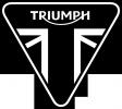 TRIUMPH FREJUS